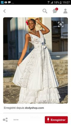 de premier ordre vente chaude en ligne milanoo robe mariee
