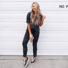 how to add camo into your fall wardrobe Cute Casual Outfits, Summer Outfits, Spring Summer Fashion, Autumn Fashion, Summertime Madness, The Duff, Fall Trends, Fall Wardrobe, School Outfits