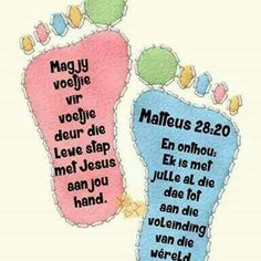 Glitter Paint For Walls, Goeie More, Inspirational Qoutes, Afrikaans Quotes, Prayer Verses, Thank You God, Prayers, Faith, Sayings