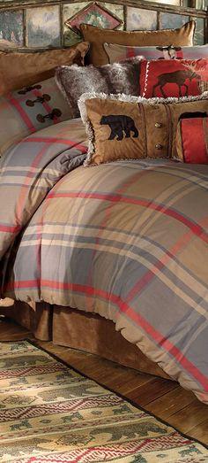 zellers memory foam mattress topper