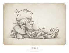 orig14.deviantart.net 4a4d f 2015 156 3 5 the_story_of_the_lazy_gnome__by_thepicsees-d8w2wrz.jpg
