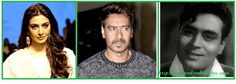 Top 10 Bollywood Stars Who Never Won Filmfare Best Actor Award