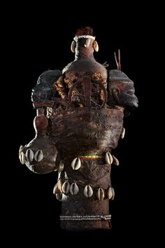 Vodun:African Voodoo is an exhibition of the amazing private collection of Voodoo art collated by African and tribal art expert Jacques Kerchache. African Voodoo, Fondation Cartier, Voodoo Hoodoo, Africa Art, Voodoo Dolls, Indigenous Art, Expo, African Culture, Tribal Art
