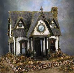 ravenwing cottage - Google Search