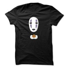(New T-Shirts) Halloween Shirt 2 - Order Now...
