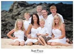 www.rightframe.net – Oahu family portrait photography at Makapuu Beach, Hawaii . honolulu, family, photography, beach, portrait, portraits, ideas, idea, waikiki, honolulu, hawaii, hawaiian, couple, families, photo, pictures, photos, pose, holiday, vacation, poses, posing, session, kids, kid, makap'u, rocks.
