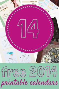 The best 14 free pri