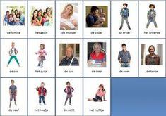 Family Theme, School 2017, Reggio Emilia, Creative Kids, School Teacher, Childrens Books, Teaching, Sports, Spelling