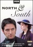 North & South [videorecording]