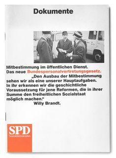 Helmut Schmid 1970s Communication Design, 1970s, Graphic Design, History, Movie Posters, Historia, Film Poster, Billboard, Visual Communication
