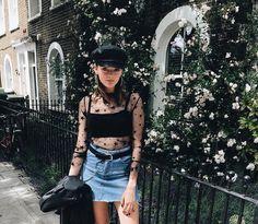 "5,120 Beğenme, 34 Yorum - Instagram'da Mary L Jean (@maryljean): ""Lovely Sunday #london#vintage"""
