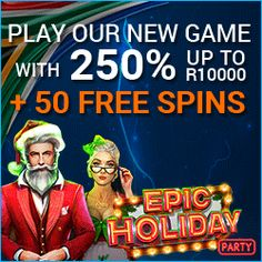 News Games, Holiday Parties, South Africa, Blog, Blogging, Parties