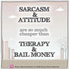 Humorous Quotes 26.