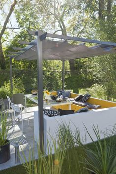 outdoor party spaces - Google Search