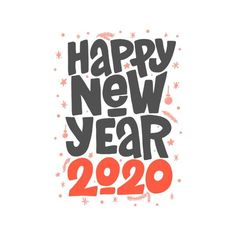We are providing beautiful and eye-catching happy new year 2020 pictures, wallpapers, image, wishes and quotes along with Chinese new year images,