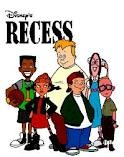 My all-time favorite cartoon as a kid!