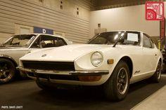 292-DL0632_Nissan Fairlady Z S30