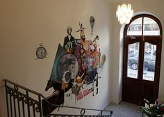 Ostello bello ad Atene - City Circus Hostel in Athens, Greece