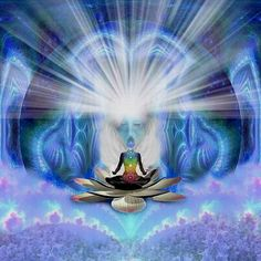 When doing Reiki,the ability comes from the Devine,to our Crown Chakra,through our upper body to our hands so that we may heal. Auras, Simbolos Do Reiki, Clairvoyant Readings, Nova Era, Spiritual Healer, Spiritual Enlightenment, Spiritual Growth, Pineal Gland, Tree Of Life