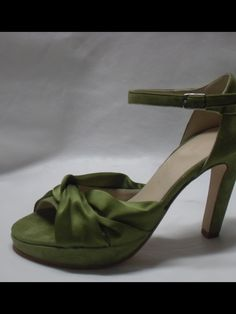 Scarpe cerimonia pelle /tessuto abito Sport Calzature snc