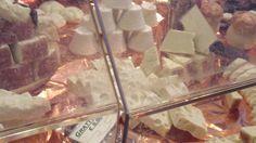 """Galleria fotografica della prima edizione de """"Il Gusto del Cioccolato"""""""