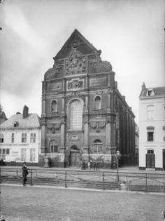 st. josefkerk 1893