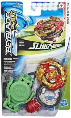 Ride the rails with Beyblade Burst Slingshock tech. Beyblade Stadium, Arma Nerf, Pokemon Themed Party, Beyblade Toys, Bear Bows, Nerf Toys, Toy Cars For Kids, Bff Drawings, Let It Rip
