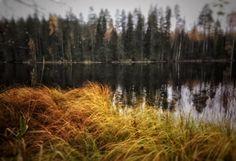 Kerma, Heinävesi
