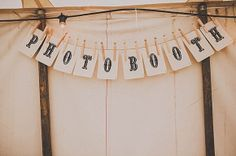 Blue Grass and Barn Magic ~ A Relaxed, Rustic Countryside Wedding… Evening Garden Parties, Boho Garden Party, Rustic Prenup, Wedding Blog, Dream Wedding, Wedding Dreams, Engagement Party Planning, Debut Ideas, Countryside Wedding