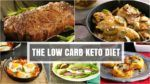 Low carb diet for Weight loss   Dr. Gaurav Sharma  Dr. G Weight Management