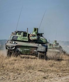 French Army, Military Vehicles, Tanks, Modern, Guns, Trendy Tree, Army Vehicles, Shelled, Military Tank