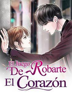 Leer Respira Conmigo libro en línea: novelas principales Romances en Mano Book Contents, Frases, Manga Books, Romance Books, Books Online