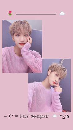 Aesthetic Collage, Kpop Aesthetic, Animes Wallpapers, Cute Wallpapers, Aesthetic Backgrounds, Aesthetic Wallpapers, Purple Themes, Cute Icons, Korean Outfits