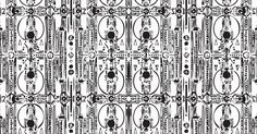 Riccardo Schiavon print textile design www.riccardoschiavon.com