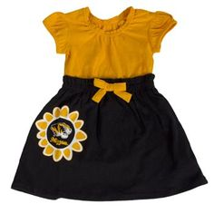 Atlanta BRAVES Infant Cheerleader Dress NWT 12m 18m 24m