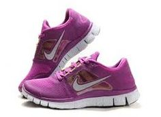 aa61993010964 Nike roshe run shoes for women and mens runs hot sale. Browse a wide range  of styles from cheap nike roshe run shoes store.