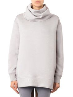 SWEATER   Marc Jacobs Oversized roll-neck sweater