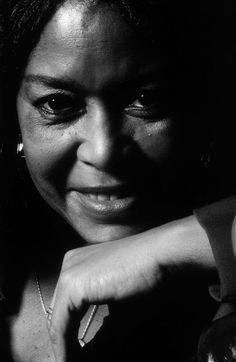 For the Courageous Vulnerability of Abbey Lincoln | Come Sunday ...
