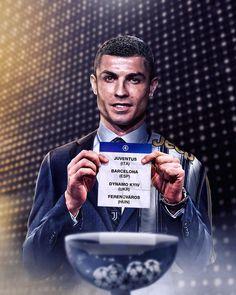Cristiano Ronaldo, Einstein, Barcelona, Football, Movie Posters, Instagram, Undertaker, Wallpapers, Draw