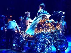 To the Ball! Theatre Shows, Theatre Stage, Musical Theatre, Theater, Rodgers And Hammerstein's Cinderella, Cinderella Broadway, Musicals, Broadway Shows, In This Moment