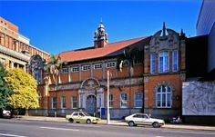 KwaZulu-Natal Museum Kwazulu Natal, African, Mansions, House Styles, City, Places, Green, Museum, Map