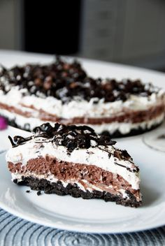 Cheat Meal, Crunches, Tiramisu, Meals, Ethnic Recipes, Food, Meal, Essen, Cheer Abs