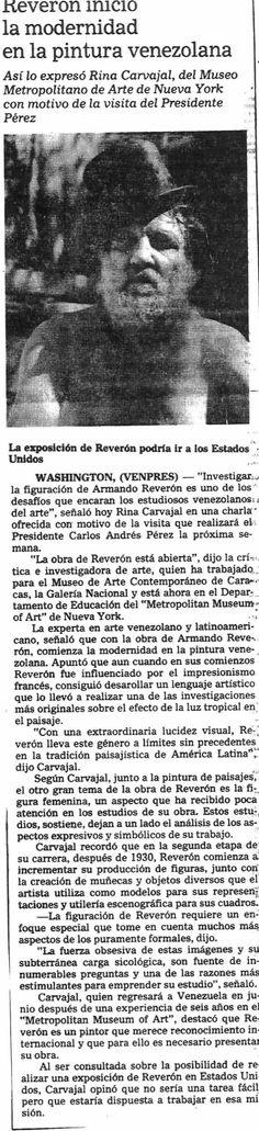 Publicado el 20 de abril de 1990.