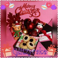 Peanut butter and jelly cookies are a #glitzycake favorite! San Francisco Bay Area place your order today! Glitzycake@gmail.com