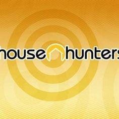 House Hunters World Tour | GetGlue