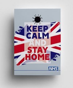 High quality colourful posters to Say Thank You to NHS doctors, nurses, staff, who have been fighting with Coronavirus BIG THANK YOU to NHS Thank You Poster, Poster Designs, My Design, Poster Prints, Templates, Free, Color, Models, Colour