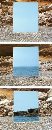HEINZ MACK  http://www.widewalls.ch/artist/heinz-mack/  #kineticart #opart #sculpture #zeromovement