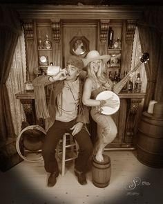 Best Thing To Do in Glenwood Springs at Glenwood Caverns Adventure Park! Stuff To Do, Things To Do, Old Time Photos, Group Photos, Photo Shoots, Colorado, Adventure, Park, Couple Photos