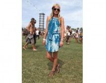 Coachella Celeb Style Day 2: Kate Bosworth Does Boho
