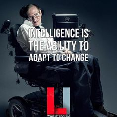 Here are the best 25 Stephen Hawking quotes that will inspire you a lot in your life. These inspirational quotes will change your life a lot. Wisdom Quotes, True Quotes, Best Quotes, Motivational Quotes, Inspirational Quotes, Rest In Peace Quotes, Quotes To Live By, Life Inspiration, Motivation Inspiration